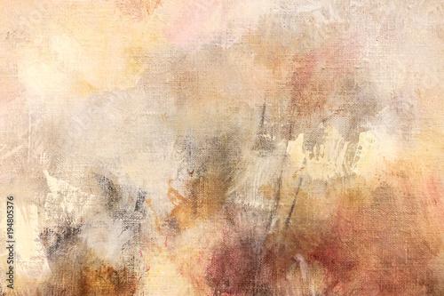 artysci-olej-malowane-na-plotnie-zblizenie-streszczenie