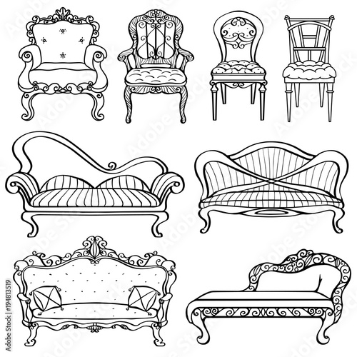 Magnificent Furniture Chair Armchair Throne Sofa Couch Divan Bed Gmtry Best Dining Table And Chair Ideas Images Gmtryco
