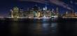 Manhattan from Brooklyn Bridge Park 3