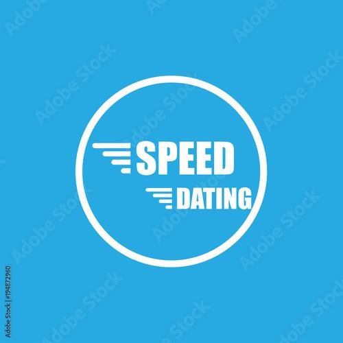 Is lea michele dating anybody 2017