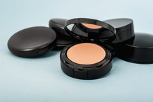 Beauty Product- Makeup Foundat...