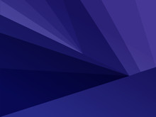Ultra Violet Background. Purple Abstract Background. Ultra Violet Wallpaper.