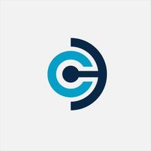 C Tech