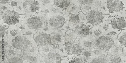 kwiaty-z-plytek-sciennych-tekstury