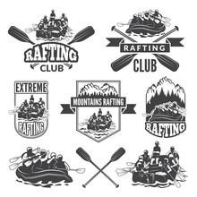 Labels For Sport Club Of Extre...