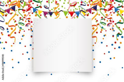 Einladung Feiern Acd Shop Papeterie Co