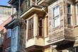 Kuzguncuk İstanbul, Turkey