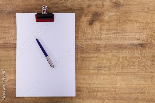 Mektup Sayfalari Buy This Stock Photo And Explore Similar Images