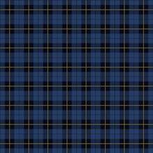 Fabric Pattern Seamless Texture