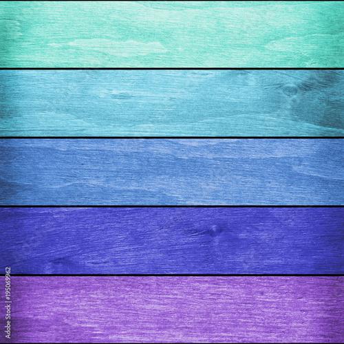 tekstura-barwiony-drewniany-ogrodzenie
