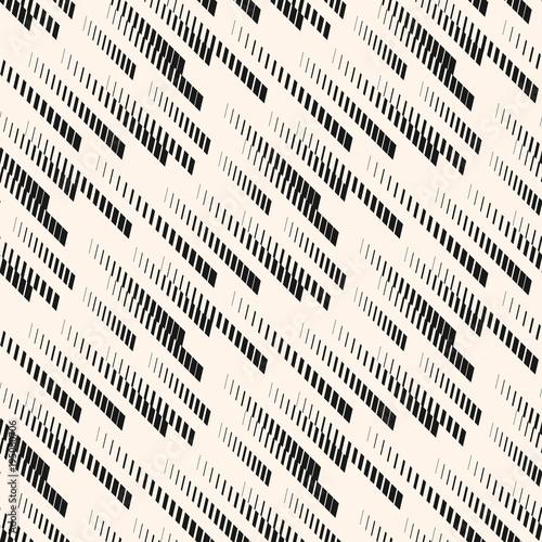 Tapety Minimalistyczne geometryczny-bezszwowy-wzor-z-przekatna