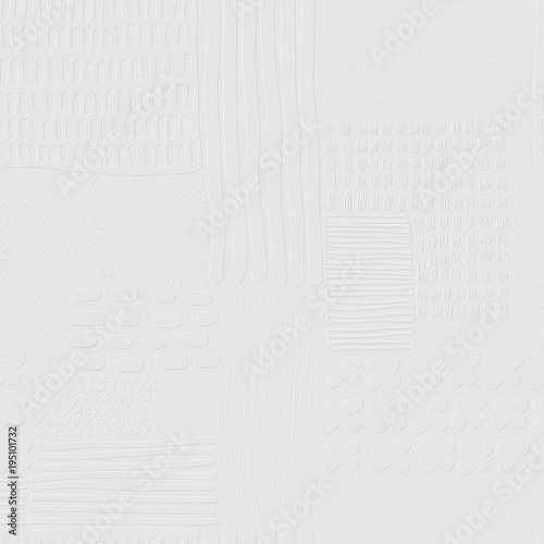 Fotobehang Stof white texture background,abstract background