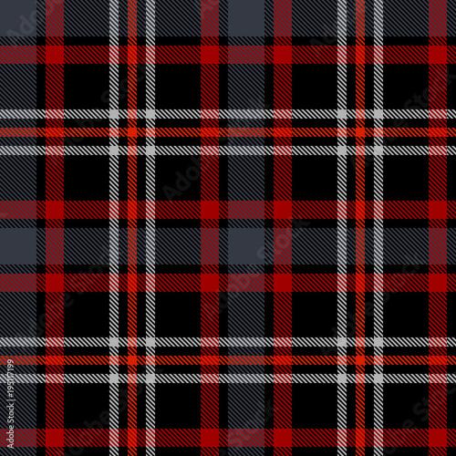 jednolite-wzor-kratki-w-kolorze-czarnym-czerwonym-i