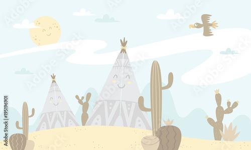 przyjazna-pustynia