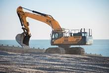 Construction Site - Engineerin...