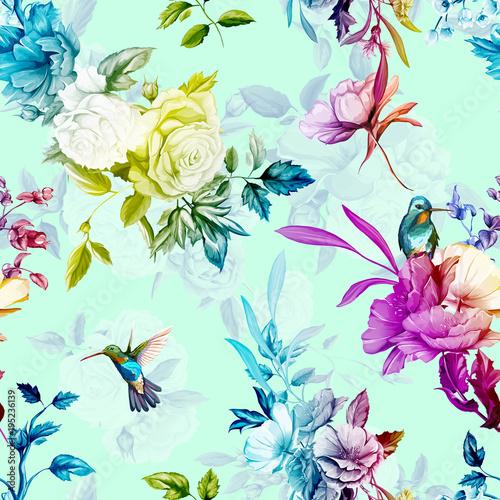 kwiaty-dzikie-roze-roza-konwalia-i