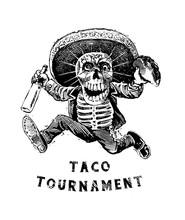 Taco Tournament Eating Competi...