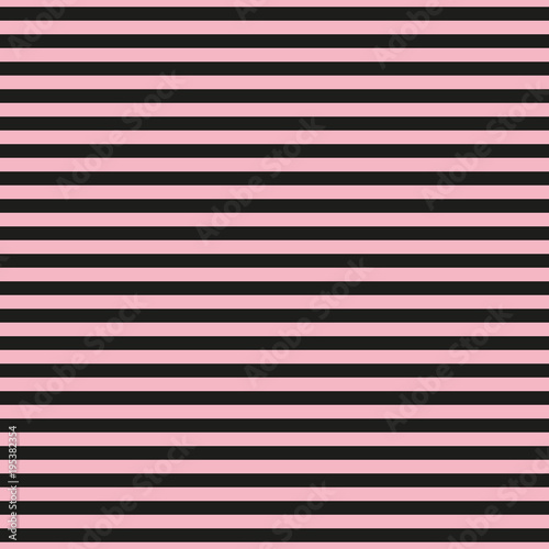 Cotton fabric Universal vector seamless pattern of simple elements