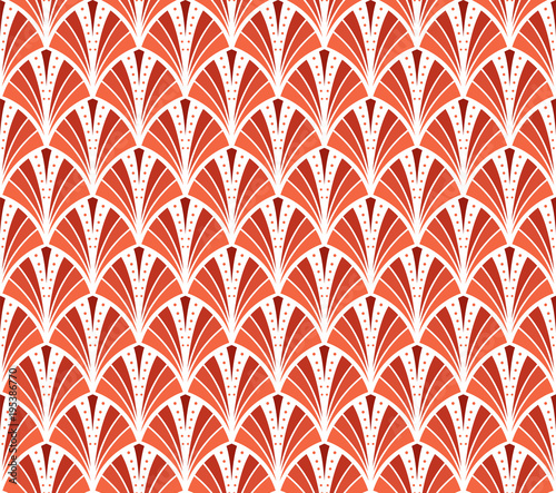 abstrakcjonistyczny-kwiecisty-bezszwowy-art-deco-wzor-stylowe-antyczne-tlo