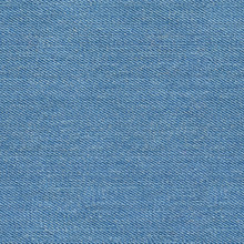 Seamless Blue Denim Texture. R...