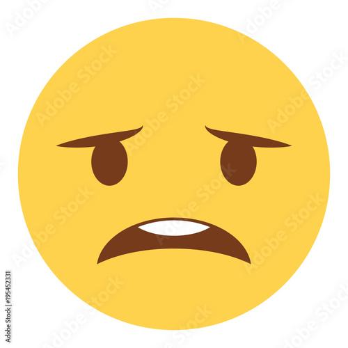 Photo Emoji besorgt