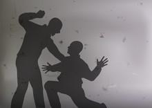 Bagarre - Violence - Agression...