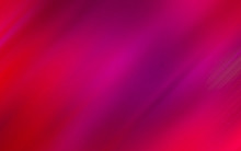 Abstract Red Background