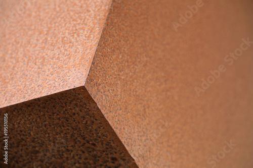 esquina arista de hierro 4M0A7054-f18 Canvas Print