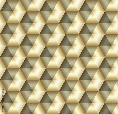 kolekcje-ilustracji-seamless-geometryczny-zloty-3d-wzorzec-3d-ilustracja-jasny-tlo