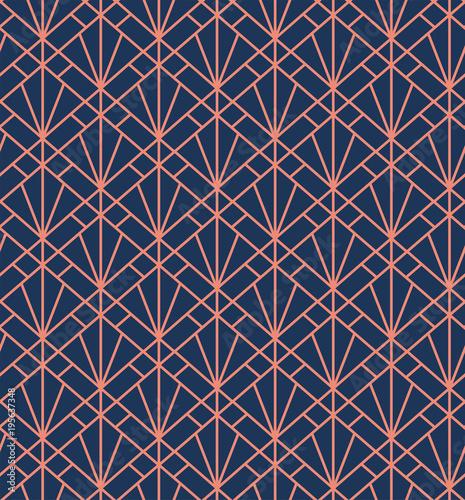 abstrakcjonistyczny-bezszwowy-art-deco-wzor