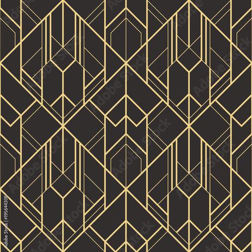 abstrakcyjne-plytki-art-deco-pattern02
