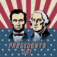 Happy Presidents Day, Abraham ...