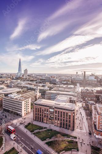 london-skyline-widok-z-lotu-ptaka