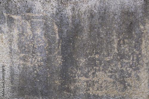 Valokuva block wall texture