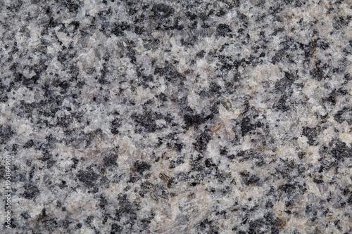 In de dag Stenen Grey marble pattern texture natural background. Interiors marble stone wall design. High resolution.