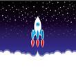 Rocket Universe
