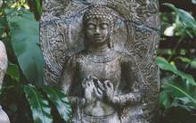 Thai Culture Religion In Detai...
