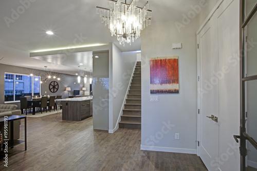 Large Luxury Home Interior With Open Floor Plan Kaufen Sie Dieses Simple Luxury Home Interior Designs Plans