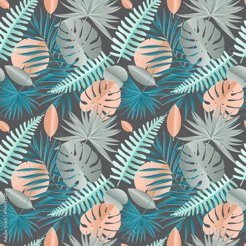 wzor-z-tropikalnymi-liscmi