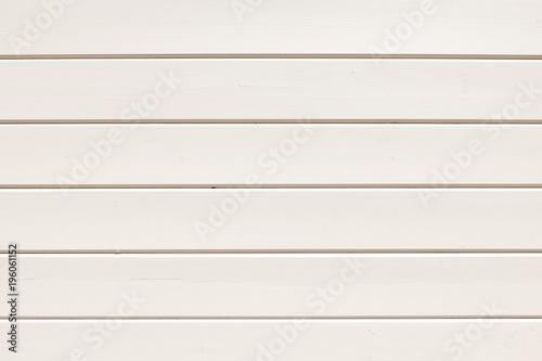 Fototapety beżowe bezowe-deski
