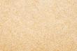 Draufsicht Quinoasamen ungekocht, Quinoa Textur