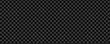 canvas print picture - Carbon Textur schwarz grau