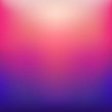 Gradient Mesh Vector Abstract Background