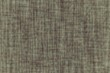 Fabric surface for book cover, linen design element, texture grunge Butterum color painted