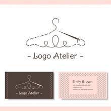 Branding For The Fashion Desig...