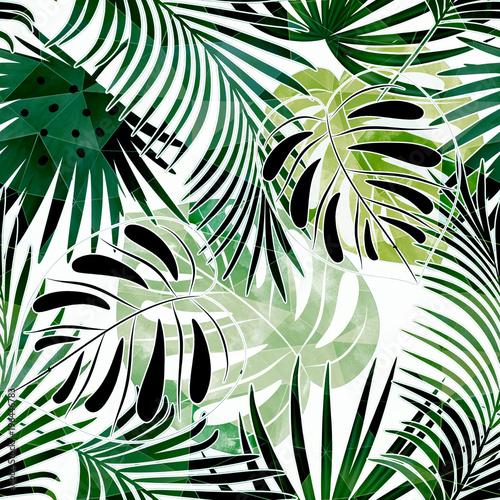 bezszwowy-kolorowy-tropikalny-wzor-z-akwarela-skutkiem-elegancki-wzor-dla-tkanin-toreb-projekta-opakowania