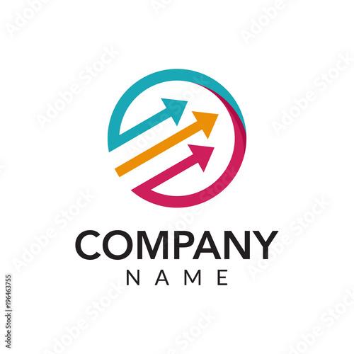 digital marketing vector logo icon illustration buy this stock vector and explore similar vectors at adobe stock adobe stock digital marketing vector logo icon