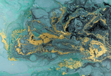 Marble Abstract Acrylic Backgr...