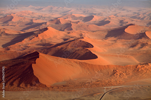 Namib-Naukluft Nationalpark