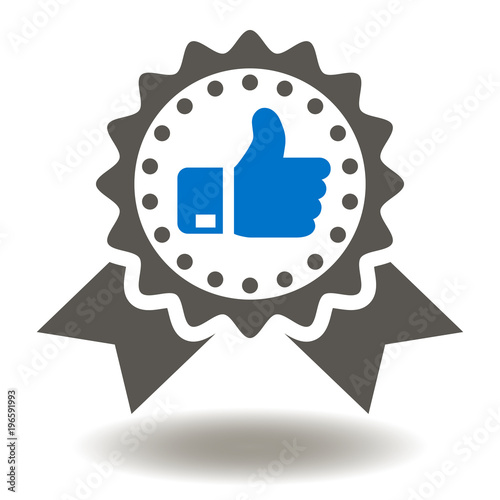 Award Medal Quality Like Badge Ribbon Icon Vector Thumb Up Bonus Assessment Illustration Feedback Evaluation Banner Logo Symbol Buy This Stock Vector And Explore Similar Vectors At Adobe Stock Adobe Stock In addition to credit ratings, this document contains symbols and definitions for other permissible services. badge ribbon icon vector thumb